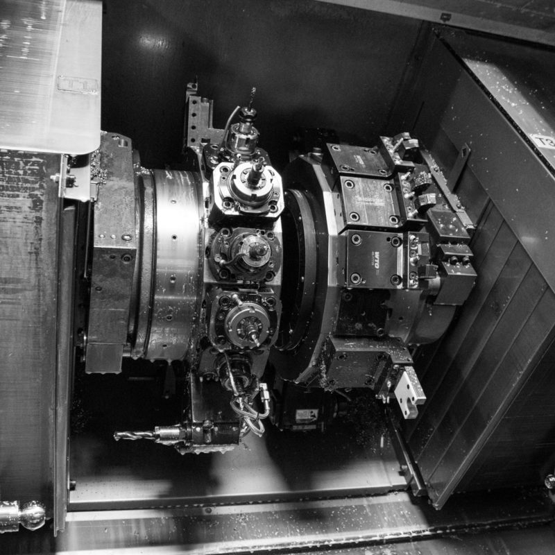 Employment Opportunities Roberts Manufacturing Co Inc